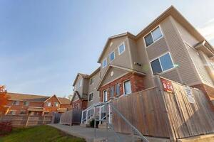 1 Bdrm available at 265 Lawrence Avenue, Kitchener Kitchener / Waterloo Kitchener Area image 1