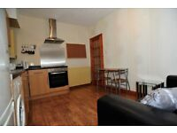 ONE BED FLAT - MODERN AND CLEAN, IN THE SPITAL NEAR TOWN CENTRE AND UNIVERSITY