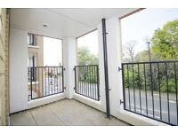 2 BED Hampton Row, Barnes SW15 BARNES BRIDGE PUTNEY MORTLAKE NORTH SHEEN RICHMOND KINGSTON