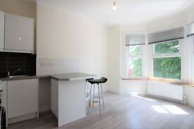 1 Bed Flat to Rent - NW10 - Available Now - Heating & Water Bills Inc - Near Willesden Green Station
