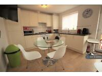 1 bedroom in Barnsley, Barnsley, S71