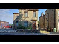 2 bedroom flat in Dale Street, Ossett, WF5 (2 bed) (#1176045)