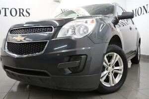 2013 Chevrolet Equinox LS PKG, BLUETOOTH