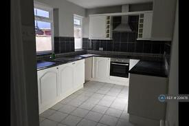 3 bedroom house in Camelon Street, Thornaby, TS17 (3 bed)