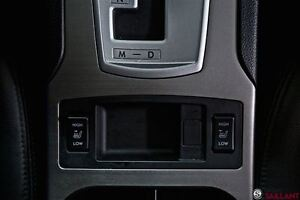 2013 Subaru Outback 3.6R Limited Pkg/ CUIR, TOIT, JAMAIS ACCIDEN Québec City Québec image 16