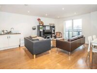 STUNNING 2DBL BEDROOM FLAT IN HEART OF LONDON FIELDS**FURNISHED**BALCONY**MINS FROM STATION**