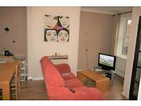 1 bedroom in Stevenson Road, Norwich
