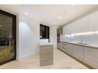 SPACIOUS 3B,FURNISHED,PRIVATE BALCONY,ROOF TERRACE IN FIFTYSEVENEAST, KINGSLAND HIGH STREET, DALSTON