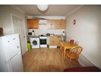 1 bedroom flat in Chalkhill Road, Wembley, HA9