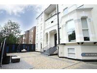 Studio flat in Camden Road, London, N7 (#1108746)