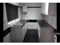 2 bedroom house in Suez Street, Nottingham, NG7 (2 bed)