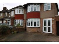 3 bedroom house in Strafford Avenue, Clayhall