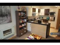 1 bedroom flat in Bramwell House, Whitehaven, CA28 (1 bed)