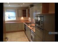 2 bedroom flat in Kings Gate, Horsham, RH12 (2 bed)