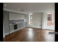 2 bedroom flat in George Leigh Street, Manchester, M4 (2 bed)