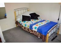 Looking for female to share a suite room £95 pcm