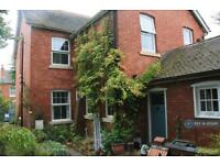 3 bedroom house in Ireton Street, Nottingham, NG9 (3 bed)