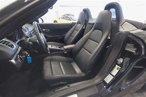 2014 Porsche Boxster S PDK London Ontario image 13
