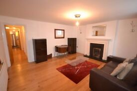 NO FEES TO TENANTS, ONE DOUBLE BEDROOM FLAT TO RENT KILBURN PARK NW6