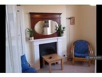 1 bedroom flat in Dartmouth Park Hill, London, NW5 (1 bed)