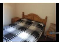 1 bedroom in Guildford Road, Colchester, CO1