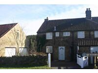 4 bedroom house in Ilton Lane, Ripon, HG4 (4 bed)