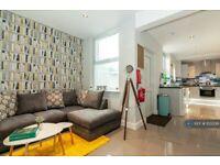 1 bedroom in Poplar Grove, Stockport, SK2 (#1032061)