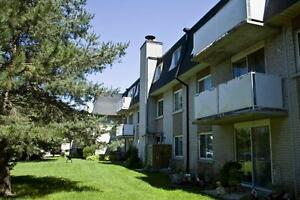 3 Bedroom Apartment for Rent in Fergus close to Groves Hospital