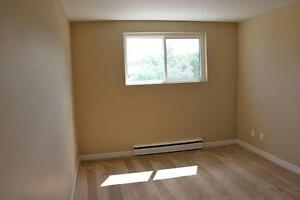 Secure and Pet Friendly 1 Bedroom Apartment for Rent in Sarnia