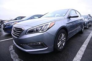 2016 Hyundai Sonata GLS, Backup Camera, Blind Spot Detection, Su