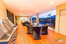 DECKING SALE Canning Vale Canning Area Preview
