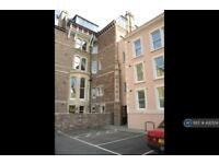 2 bedroom flat in Percival Court, Bristol, BS8 (2 bed)