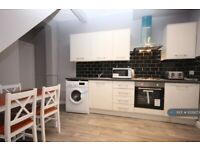 4 bedroom house in Romney Street, Salford, M6 (4 bed) (#1039273)