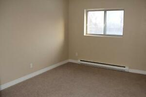 Secure, controlled entry 2 Bedroom Kingston Apartment for Rent