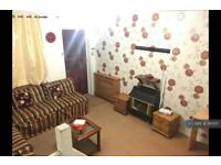2 bedroom house in Argyle Road, Ilford, IG1 (2 bed)