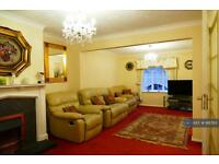 4 bedroom house in Forest Terrace, Essex, IG7 (4 bed)