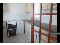 2 bedroom flat in Fishescoates Gardens, Glasgow, G73 (2 bed)