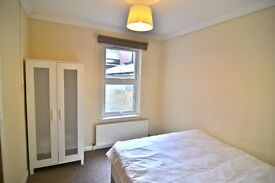 DOUBLE room - CENTRAL Southampton - Only £380!