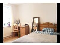 1 bedroom in York Street, Cambridge, CB1