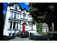 2 bedroom flat in Aigburth, Liverpool, L17 (2 bed)