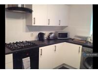 2 bedroom flat in Westhill, Westhill, AB32 (2 bed)