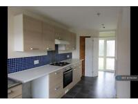 3 bedroom house in Cheddar Walk, Corby, NN18 (3 bed)