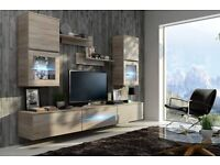 Furniture Bedroom Living Room Tv Unit!!! Free Delivery!!! Pay Cash On Delivery!!!