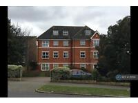 2 bedroom flat in Meadowside Apartments, Streatham Hill, SW2 (2 bed)