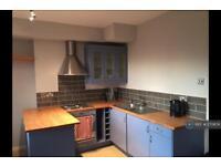 1 bedroom flat in Wilmot St, London, E2 (1 bed)