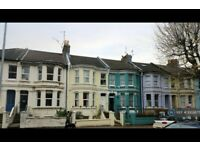 4 bedroom house in Sackville Road, Hove, BN3 (4 bed) (#1002677)