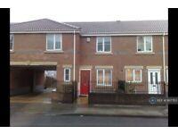 1 bedroom in Slack Lane, Derby, DE22 (#997763)