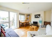 Amazing split level three double bedroom property situated in a fantastic location