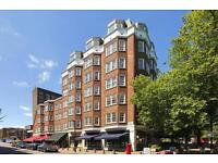 5 bedroom flat in Park Road, St John's Wood NW8