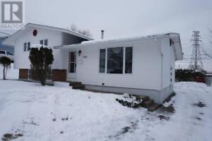 286 Riverhill Drive Saint John, New Brunswick